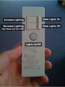 lighting-remote-explained